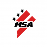 Metropolitan Sports Academy Washington, DC, USA