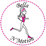 Bella N Motion Brick, NJ, USA