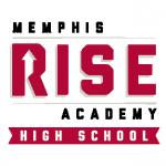 Memphis Rise Academy HS Memphis, TN, USA