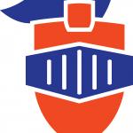 Faith Lutheran School Eustis, FL, USA