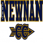 Newnan High School Newnan, GA, USA