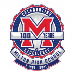 Milton High School Milton, GA, USA