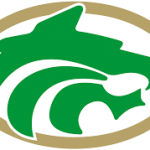 Buford High School Buford, GA, USA