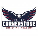 Cornerstone Christian Academy Rainsville, AL, USA