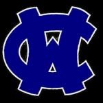 White County High School Cleveland, GA, USA