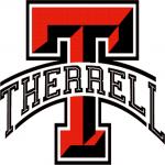 Therrell Atlanta, GA, USA