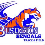 Bustleton Bengals Philadelphia, PA, USA