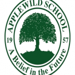 Applewild School Fitchburg, MA, USA