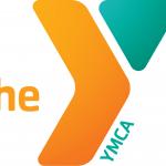 Blair Regional YMCA Hollidaysburg, PA, USA