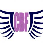 C. B. Fundamentals Mechanicsville, VA, USA