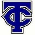 Trinity Christian Academy (Jacksonville) Jacksonville, FL, USA