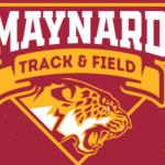 Maynard H. Jackson High School Atlanta, GA, USA