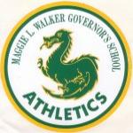 VHSL Region 2A/2B Indoor  Championships