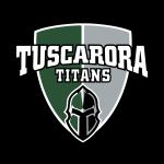 Tuscarora High School (MD) Frederick, MD, USA
