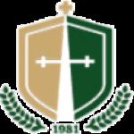 New Braunfels Christian Academy New Braunfles, TX, USA