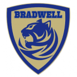 Bradwell Institute Hinesville, GA, USA