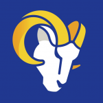 Raa Middle School Tallahassee, FL, USA