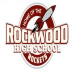 Rockwood Rockwood, PA, USA