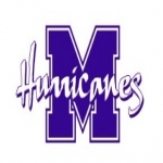 Monroe Area High School Monroe, GA, USA