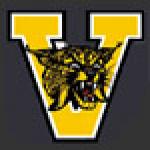 Valdosta High School Valdosta, GA, USA