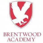 Brentwood Academy Brentwood, TN, USA