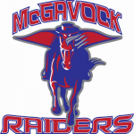 McGavock High School Nashville, TN, USA
