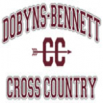 Dobyns Bennett High School Kingsport, TN, USA