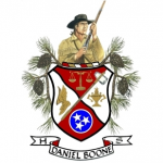 Daniel Boone High School Gray,, TN, USA
