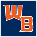 William Blount High School Maryville, TN, USA