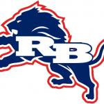 Red Bank High School Chattanooga, TN, USA