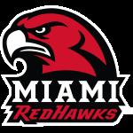 Miami University Oxford, OH, USA