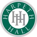 Harpeth Hall School Nashville, TN, USA