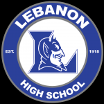 Lebanon High School Lebanon, TN, USA