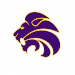 Columbia Central High School Columbia, TN, USA
