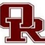 Oak Ridge High School Oak Ridge, TN, USA