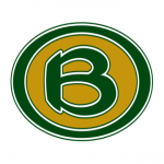 Briarcrest Christian School Eads, TN, USA