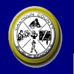 Calhoun County Saint Matthews, SC, USA