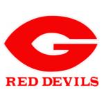 Germantown High School Germantown, TN, USA