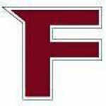 Fulton High School Knoxville, TN, USA