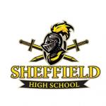 Sheffield High School Memphis, TN, USA