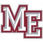 Memphis East High School Memphis, TN, USA