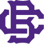 Christian Brothers High School Memphis, TN, USA