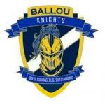 FW Ballou High School I, DC, USA