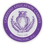 Cardozo High School Washington, DC, USA
