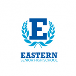 Eastern High School Washington, DC, USA
