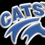 Hardee Wildcat Relays
