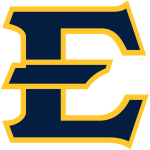 East Tennessee State University Johnson City, TN, USA