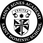 St. Agnes Academy Memphis, TN, USA
