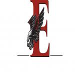 East Nashville Magnet School Nashville, TN, USA