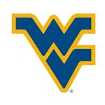 West Virginia University Morgantown, WV, USA
